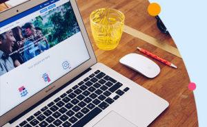 Recruter avec Facebook