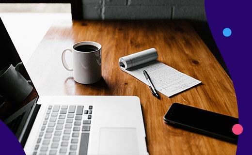 Ecrire une offre d'emploi attractive