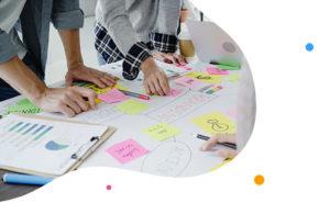 Les outils du marketing RH