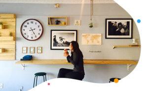 Sourcing : passer par un groupement d'employeur