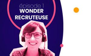 Interview d'Elsa Robillard, responsable RH