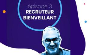 Interview de Dominique Corre