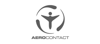 aerocontact
