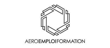 aeroemploiformation