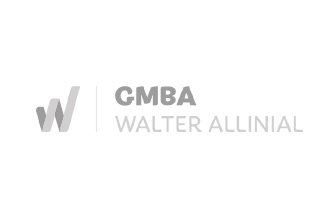 Logo GMBA