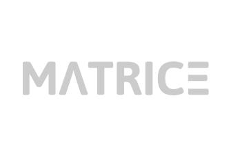 Logo Matrice.io